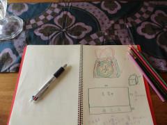 昭和ビンテージデザイン中2.JPG