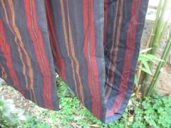 つむぎの帯洗濯.JPG
