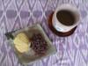 おはぎと番茶2000.jpg