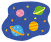 space_uchu.png