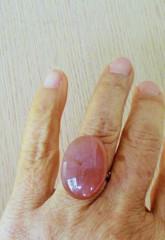 550指輪―赤瑪瑙jpg.jpg