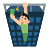 smartphone_sns_jidori_mucha.png