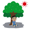 kokage_tree_necchusyou.png