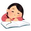 study_yaruki_nai_woman.png