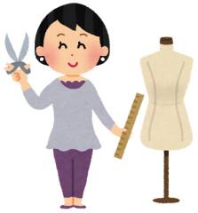 job_fashion_designer.png