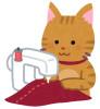 mishin_cat.png