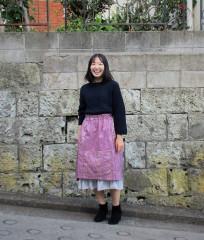 凪ー紫黒笑顔.JPG