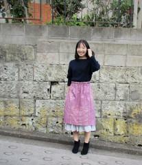 凪ー紫黒髪.JPG