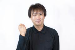 名古屋のマットレスクリーニングならBlueLeaf.jpg