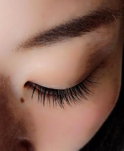 BeautyPlus_20190517203510241_save.jpg