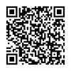 021AC468-6650-482C-BC23-AE72C031CF68.png