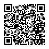 209E4152-E4DA-4956-A1D6-E9871E8CB801.png