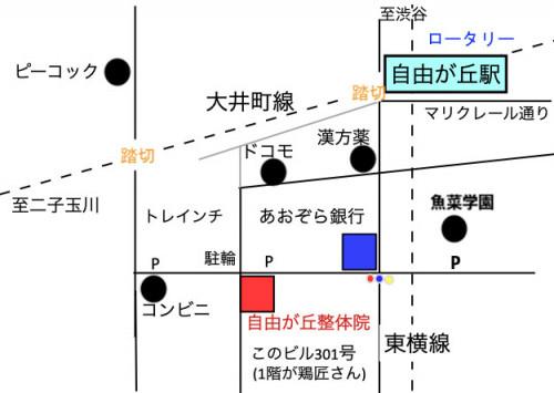 J地図.jpeg