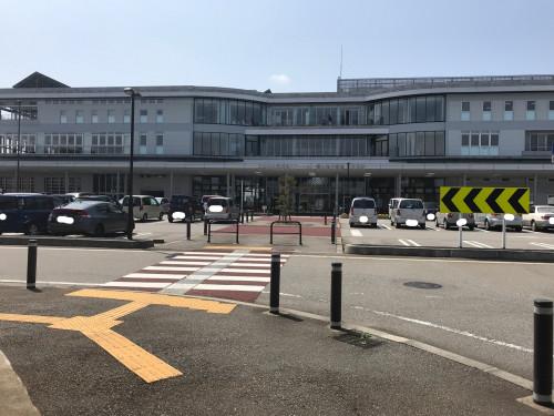 五百石駅.jpg