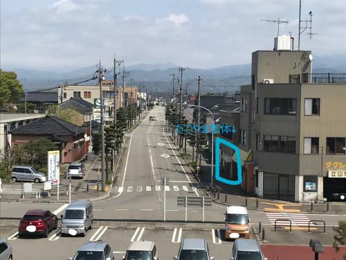 駅より (2).jpg