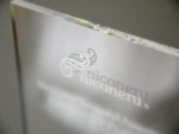 niconeru クレイジュエル ポリマークレイアクセサリー 認定 教室開校 作家販売