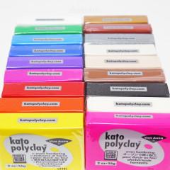 ポリマークレイ 道具 粘土 販売 katopolyclay