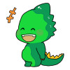 恐竜チッチ2.png