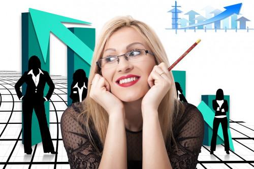 働く女性へのアドバイス-001.jpg