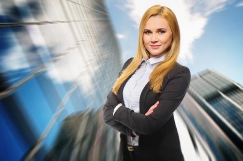 Ⅱ-働く女性へのアドバイス-004.jpg