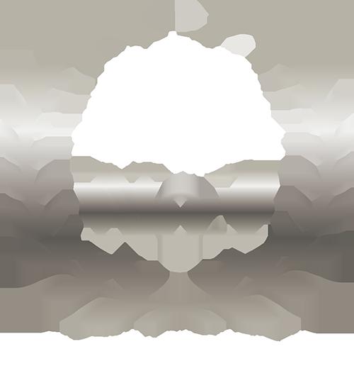 社長秘書派遣会社総合満足度No1