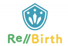 Re//Birth Badminton Club
