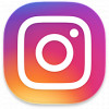 instaicon_220x220.png