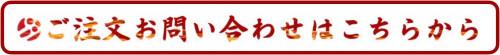94FBC711-74FF-4AD1-B611-845844AFAD0D_4_5005_c.jpeg