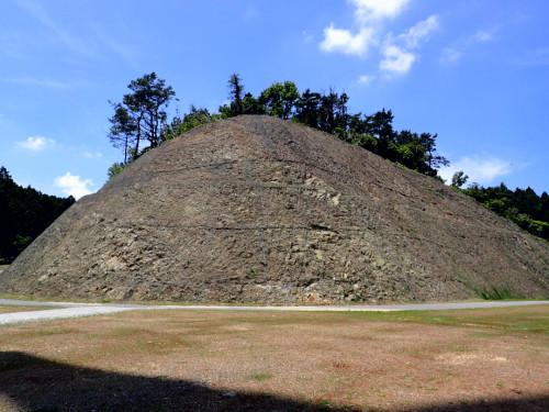 何度植えても緑化できないのり面青山高原WF.png