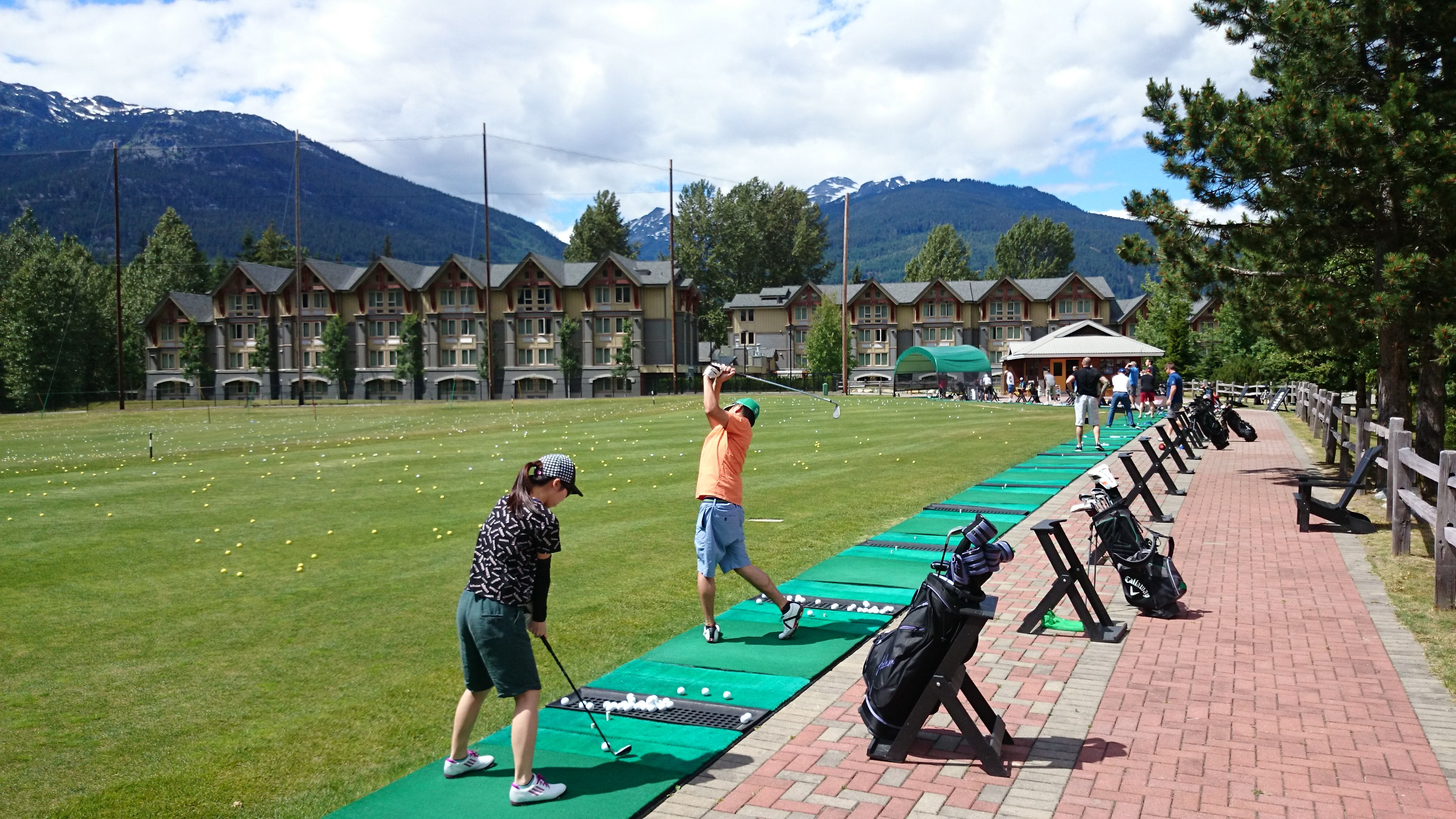 Whistler Golf Club.jpg