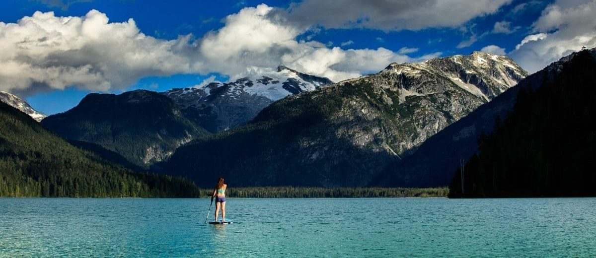scenic-whistler-stand-up-paddle-boarding-mitch-winton-photography-e1474479809225-1200x520.jpg