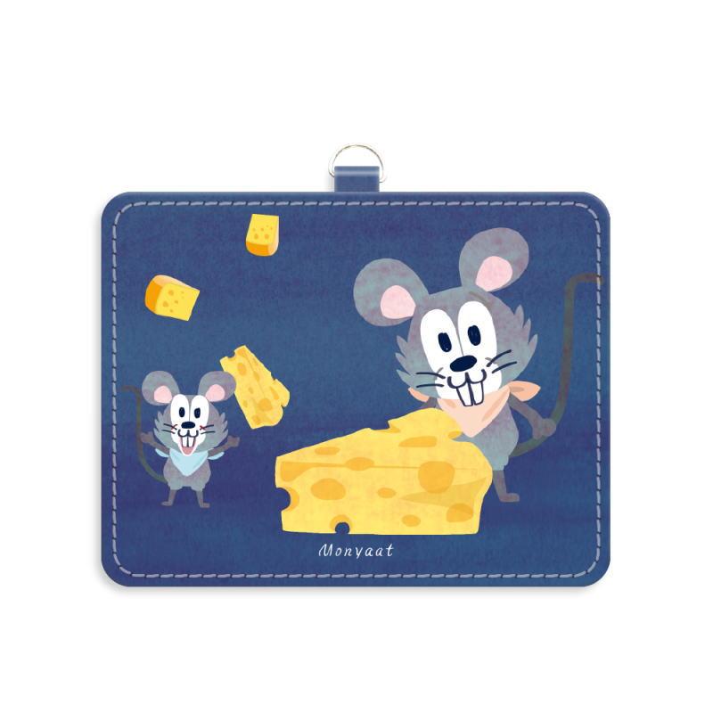 5PC1926 チーズはここに!