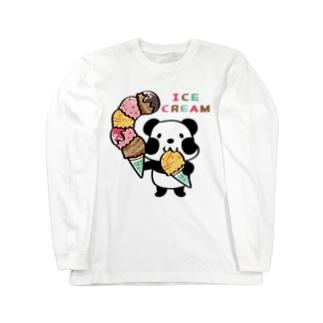 フルグラフィックTシャツ Tシャツ SUZURI リンク