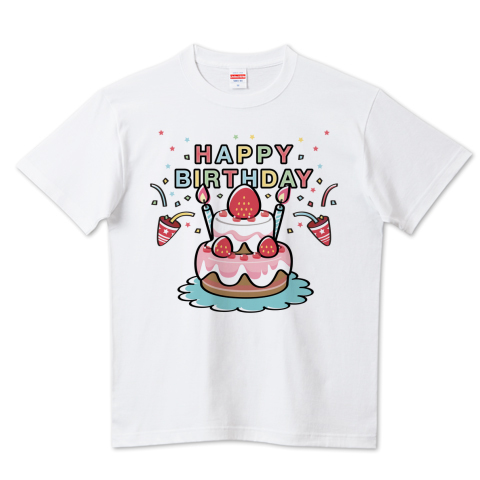 Tシャツ 半袖 Tシャツトリニティ