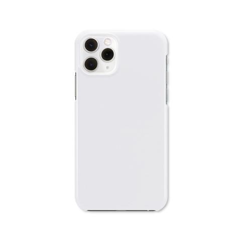 スマホケース フォンケース アイフォンカバー iPhonケース