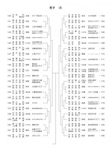 FB653CA2-8D3F-499A-B58E-EFD8BF2056BA.jpeg