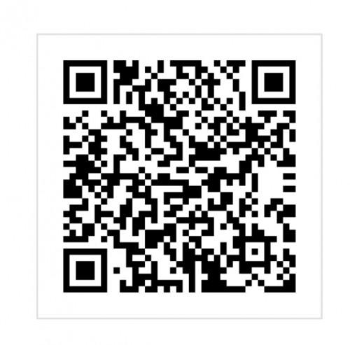 121F1C64-C680-4567-801D-A0D1E12B2B16.jpeg