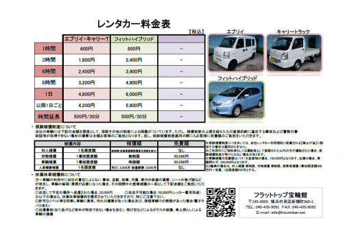 レンタカー料金表(3).png