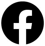 f_logo_RGB-Black_72.png