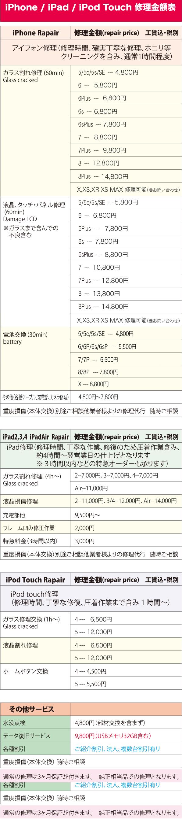 price190926 kisarazu.jpg