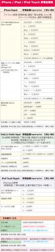 72D4DC20-F633-4998-B258-659C6A9D298D.jpeg