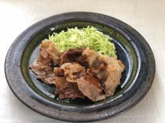 豚のあっさり生姜焼き.jpg