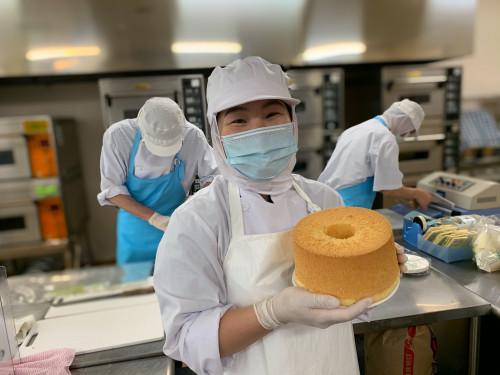 中島ケーキ.jpeg