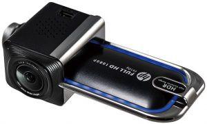 HP-910g-300x181.jpg