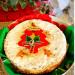 ケーキ クリスマス.jpg