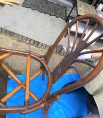 椅子 塗る 2.jpg