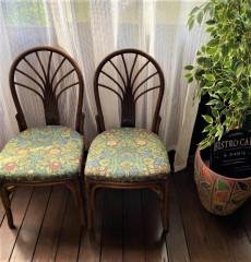 椅子 (2).jpg