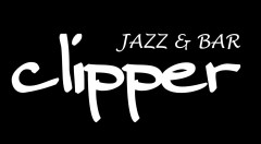 Jazz and Bar clipper