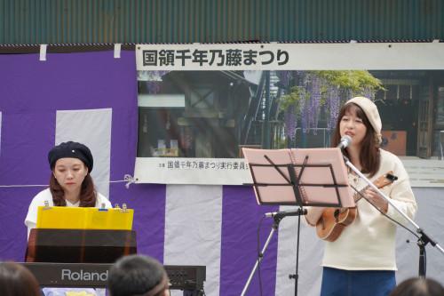 kokuryo20190429-08.jpg