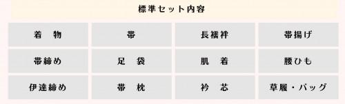 4F4F1F7C-F9DC-4690-B12C-5577C0CE34A8.jpeg